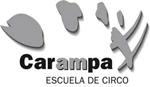 Escuela de circo carampa Madrid