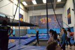 trapecio_volante_teamallstars-01